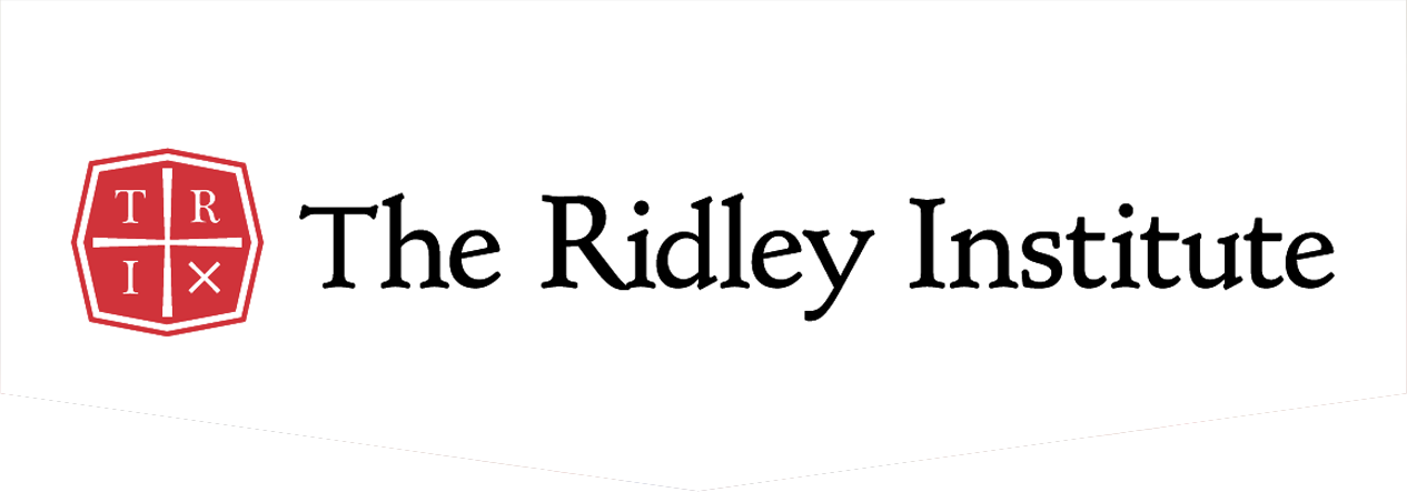 The Ridley Institute